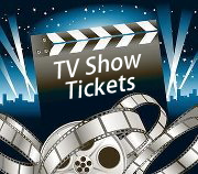 tvshowtickets facebook